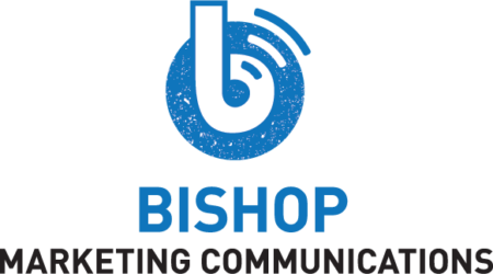 Bishop Marketing Communications