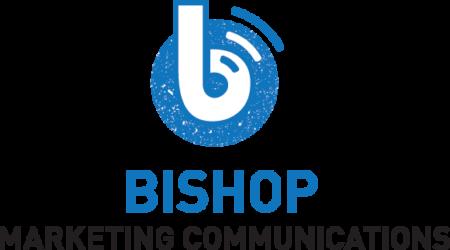Bishop Marketing Communications